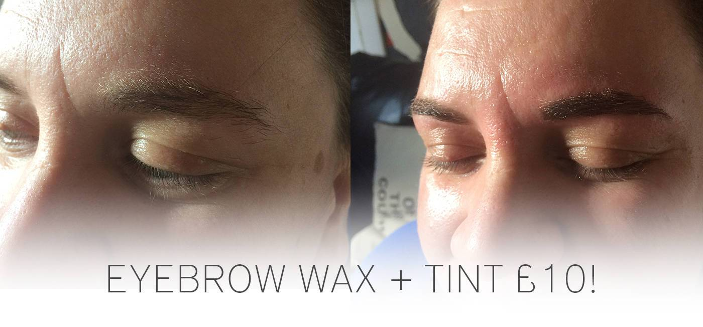 Slider_EYEBROW-WAX-TINT