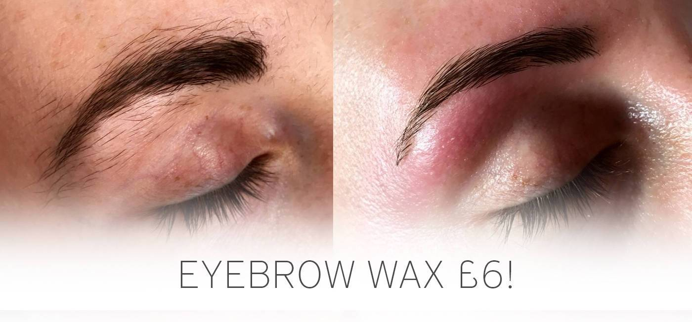 Slider_EYEBROW-WAX